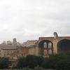 031 - old rome pano1