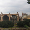 032 - old rome pano2