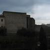 019 - roman forum pano