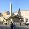 011 - vatican pano