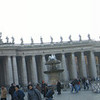 072 - st peters pano