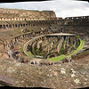 109 -  - Coliseum superpano