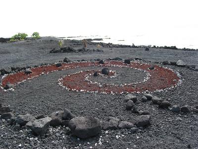 2006.05.02-Hawai'i
