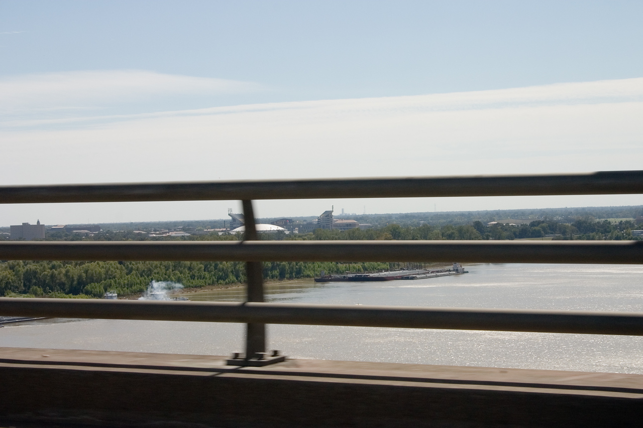 2006_10_New_Orleans_004