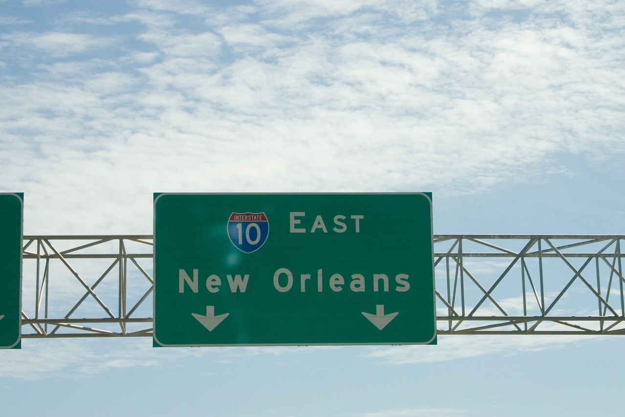 2006_10_New_Orleans_007