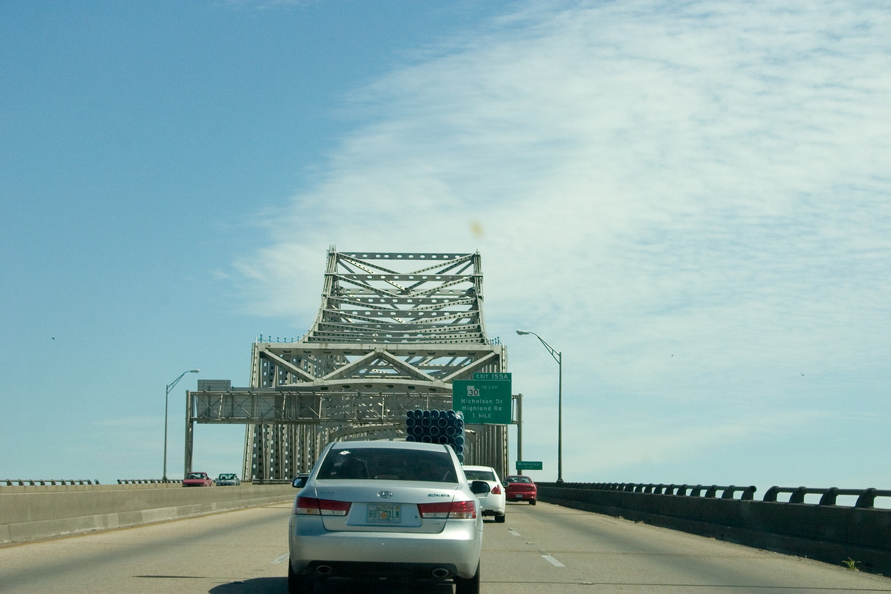 2006_10_New_Orleans_003
