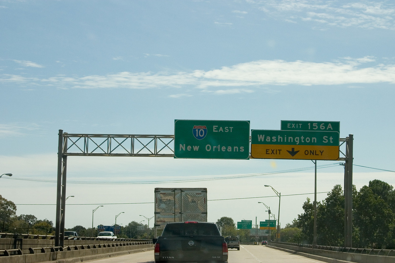 2006_10_New_Orleans_006