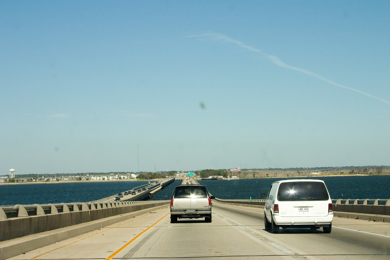 2006_10_New_Orleans_015