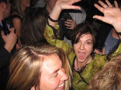 2007-03-15 Girls in Vegas