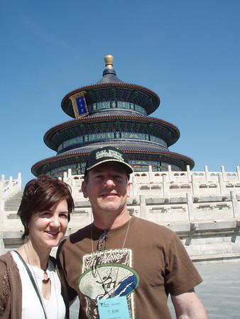 2007-05 China