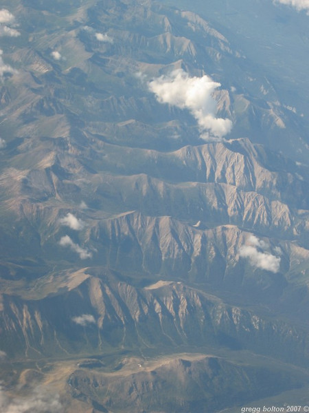 2007-08-23 Alaska trip 003