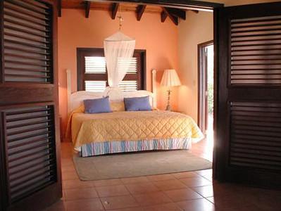 2007 - Anguilla