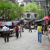Chungqing market - WL photo