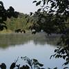 Galena Lake
