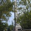 Tercentennial Monument