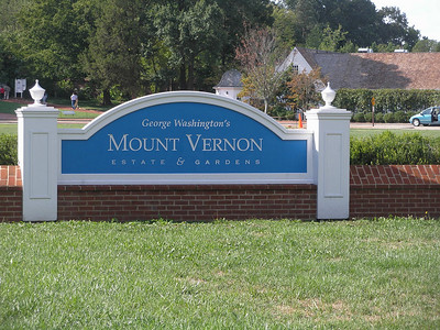 2007 - Sep 16 - Mount Vernon, VA