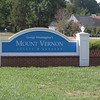 Welcome to Mount Vernon