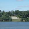 Fort Belvoir