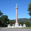Civil War Monument