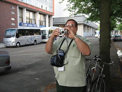 2007 European Carousel Allen's Pics