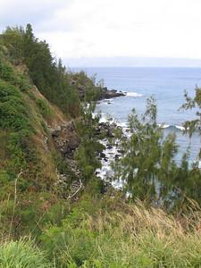 17 - northwest Maui