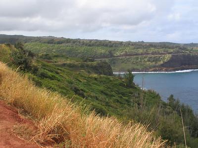 16 - northwest Maui