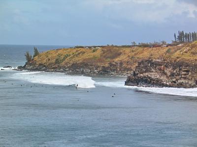 18 - northwest Maui