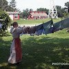 2007 - Living History Farms