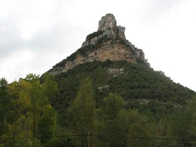 2007 Madrid y Picos
