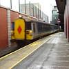 8754 Belfast Central. Thurs 08.02.07