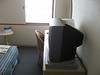 Kobe Hotel TV