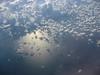 Pretty Clouds 05
