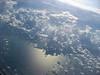 Pretty Clouds 06