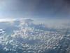 Pretty Clouds 09