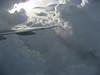Pretty Storm Clouds 01