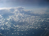 Pretty Clouds 08