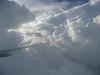 Pretty Storm Clouds 02