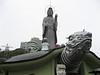 Fukusaiji Temple