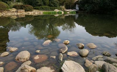 Wuxi Mei Yuan 01, 03-17-07