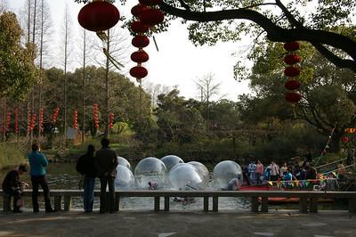 Wuxi Mei Yuan 07, 03-17-07