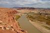 Colorado Overlook