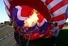 Sandy City,UT ; Balloon Fest