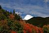 Oquirrh Mountains, UT