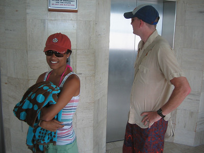 2007.07.22-27 Nuevo Vallarta, Nayarit, Mexico