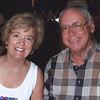 Allen & Sharon, Truffles