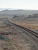 081230_7285 Desert curve