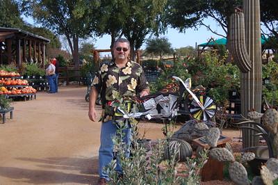 2008 11/08 thru 9 Fredericksburg