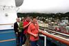 2008 09 13-20 Alaska Cruise 392