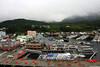 2008 09 13-20 Alaska Cruise 399