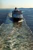 2008 09 13-20 Alaska Cruise 2 063
